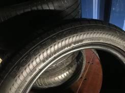 Bridgestone Potenza S001. Летние, 2013 год, износ: 10%, 3 шт