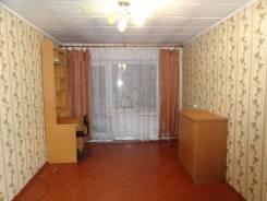 1-комнатная, улица Вавилова 4. Садгород, частное лицо, 30кв.м. Интерьер