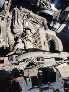 Двигатель в сборе. Nissan Atlas, SGH40 Двигатель FD35