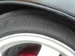 Продаю колеса якогама R15 кованные диски. x15