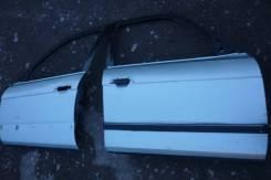 Дверь передняя левая правая BMW 7-Series, E32 86-94 БМВ 7 Е32