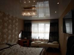 2-комнатная, улица Героев Хасана 3. п Славянка Хасанского р-она Приморского края, частное лицо, 44кв.м. Вид из окна днём