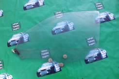 Стекло боковое. Toyota Chaser, GX90, JZX90