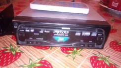 Prology DVD-350U