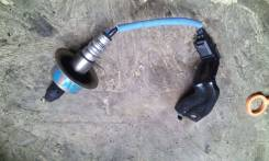 Датчик кислородный. Honda Fit, GK6, GK3, GK5, GK4, GP6, GP5 Двигатель L13B