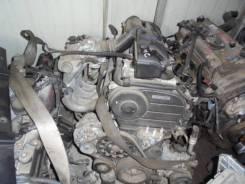 Двигатель в сборе. Mitsubishi Colt, Z26A, Z25A Двигатель 4G19