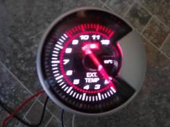 Датчик температуры выхлопных газов.