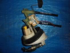 Датчик уровня топлива MERCEDES C200