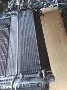 Радиатор акпп. Volkswagen Tiguan