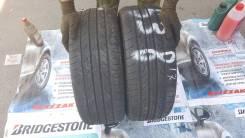 Dunlop SP Sport Maxx. Летние, 2011 год, износ: 30%, 2 шт