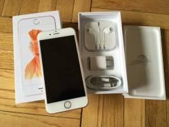 Apple iPhone 6. Новый. Под заказ