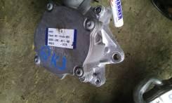 Вакуумный усилитель тормозов. Honda Fit, GK3, GK4, GK5, GK6, GP5, GP6 Двигатель L13B