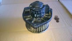 Мотор печки. Nissan: Presea, Sunny California, Pulsar, Avenir, Sunny, AD, Rasheen, Wingroad Двигатели: GA15DS, SR18DE, SR20D, SR18DI, CD20, GA15DE, GA...