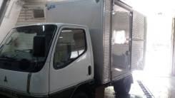 Mitsubishi Canter. Продам 2500 тонник, 3 653 куб. см., 2 500 кг.