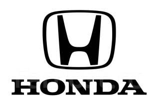 Крышка форсунки омывателя фар. Honda CR-V I-CTDI Двигатель N22A2