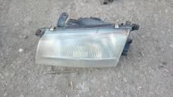 Фара левая Carina ST190