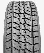 Forward Professional 218, 225/75R16С