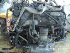 Двигатель в сборе. Toyota Grand Hiace, RCH11 Toyota Regius, RCH41W, RCH41 Toyota Granvia, RCH11W, RCH11 Двигатель 3RZFE