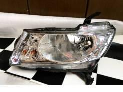 Фара. Honda Freed Spike, GP3. Под заказ
