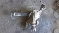 Редуктор. Suzuki Grand Vitara, JT, TD54W Suzuki Escudo, TD54W Двигатель J20A