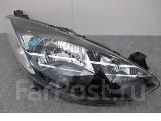 Фара. Mazda Demio, DE3AS, DE3FS, DE5FS, DEJFS. Под заказ