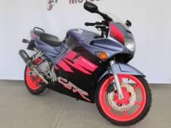 Honda CBR 600. 600 куб. см., исправен, птс, без пробега. Под заказ