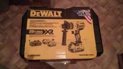 Dewalt DCD995M2