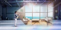 Узнай как виртуальная архитектура увеличивает продажи недвижимости
