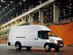 Ford Transit Van. Продам форд, 2 400 куб. см., 2 000 кг.