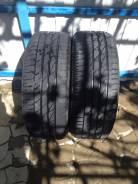 Bridgestone Turanza. Летние, 2012 год, износ: 50%, 2 шт