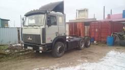 МАЗ 642208-020. Маз 642208 020 в прекрасном состоянии, 14 000 куб. см., 22 000 кг.