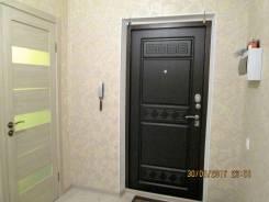 Обмен 2к. кв.54м. в Краснодаре на квартиру в Комсомольске на амуре. От частного лица (собственник)