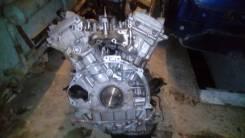 Двигатель в сборе. Toyota: Hilux Surf, Tundra, Land Cruiser Prado, FJ Cruiser, Tacoma Двигатель 1GRFE