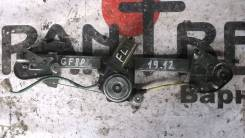 Стеклоподъемник, левый передний