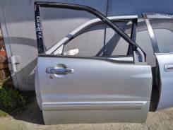 Дверь Suzuki Escudo Grand Vitara передняя правая
