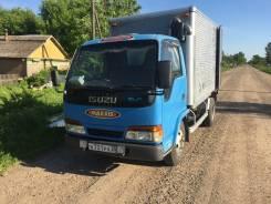 Грузоперевозки переезды грузчики встреча отправка грузов и т. д фургон