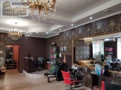 Продам помещение на Фадеева 14! Действующий салон красоты. Улица Фадеева 14, р-н Фадеева, 65кв.м.