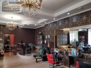 Продам помещение на Фадеева 14! Действующий салон красоты. Улица Фадеева 14, р-н Фадеева, 65 кв.м.