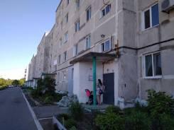 3-комнатная, Славянка, улица Лазо 14. пгт. Славянка, частное лицо, 72,0кв.м. Дом снаружи
