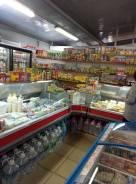 Продам прибыльный бизнес во Владивостоке
