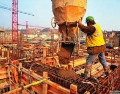 Все виды строительно-монтажных и отделочных работ