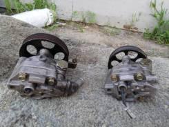 Гидроусилитель руля. Subaru Legacy, BL5 Subaru Forester, SG5 Двигатели: EJ253, EJ20, EJ203