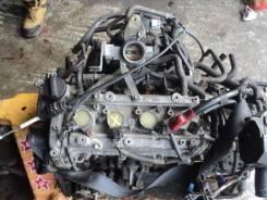 Двигатель в сборе. Toyota: Duet, bB, Passo, Cami, Sparky, Avanza Двигатель K3VE