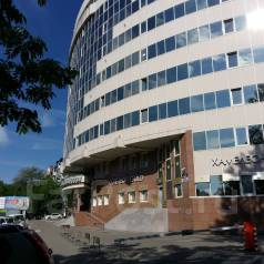 Аренда офиса 50 кв Хабаровская улица аренда офиса новосибирск нгс