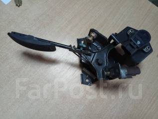 Педаль акселератора. Nissan Vanette, SK82VN Mazda Bongo, SK82M, SK82VN Двигатели: F8, F8E, RF