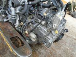 Автоматическая коробка переключения передач. Honda: Crossroad, Civic, CR-V, Edix, Stream, FR-V Двигатели: R18A, R18A1