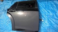 Дверь боковая. Subaru: Legacy B4, Legacy, Tribeca, Legacy Wagon, Outback Двигатели: EJ20, EJ25, EZ20, EZ30, EZ36