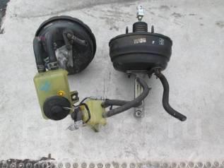 Вакуумный усилитель тормозов. Toyota Ipsum, SXM10