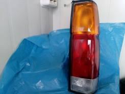 Стоп-сигнал. Nissan Datsun, BMD21, QMD21, LBMD21, QYD21