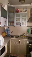 2-комнатная, ул. Школьная 7. с. Благодатное, агентство, 45 кв.м.